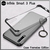 Info Infinix Smart 3 Plus 2019 Katalog.or.id