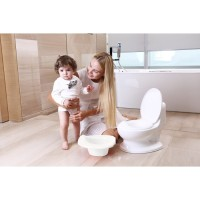 Potty Babydoes Pispot Toilet Training