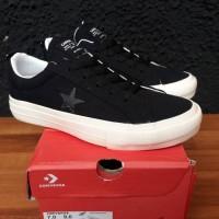 Sepatu sneakers Converse CARHARTT,premium quality,made in china