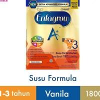 Enfagrow A 3 1800 gram rasa Original box NEW! //Susu Bayi