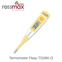 rossmax TG380Q termometer digital flexible