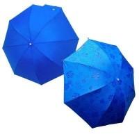 Payung Lipat 3 Dimensi Ajaib Timbul - Magic Umbrella 3D