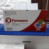 Forneuro // BOX