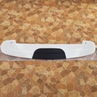 Spoiler / Wing / Sayap Pintu Belakang / Bagasi Ignis Mirip ASLI LED