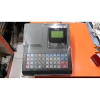 Mesin kasir Cash Register Panda PJ0033 - LONGFLY LF100