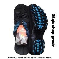 SANDAL JEPIT LIGHT SPEED EIGER