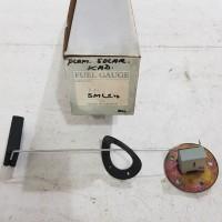 Pelampung / Plampung Solar / Fuel Gauge / Flock Isuzu KAD / Bison