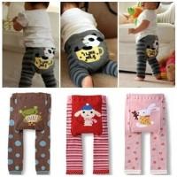Legging Bayi Celana Panjang Bayi
