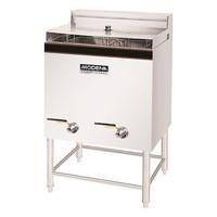 Cooking Gas Deep Fryer FF 2141 GF
