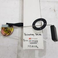 Pelampung Plampung Solar / Fuel Flock Panther Lama / Kotak 2.3 / 2.5