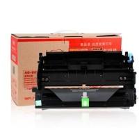 compatible drum unit for brother DR-2150 HL-2140 2150 MFC-7340 7450 DC