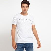 Cressida Printed T-Shirt B014