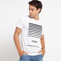 Cressida Printed T-Shirt I249