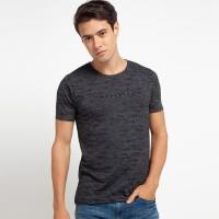 Cressida Printed T-Shirt L327