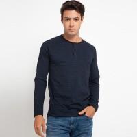 Cressida Stripe T-Shirt B034
