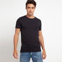Cressida Printed T-Shirt B022