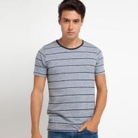 Cressida Stripe T-Shirt B032