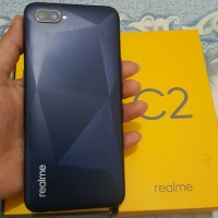 Harga Realme C2 Second Katalog.or.id