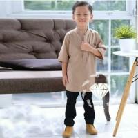 Jual Outfit Fashion Cp Family Jual Terpisah Konveksi Jakarta Kid Cow Mocca Jakarta Pusat Neema Fashion Tokopedia