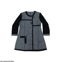 699.Atasan Wanita/Fashion Wanita MJP(XL)