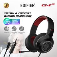 Edifier G4 SE Gaming Headset