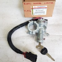 Kunci Kontak / Kunci Stater Canter PS110 PS125 PS136 Turbo Intercooler