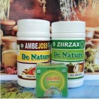Pengobatan Ambeien Herbal De Nature Mengatasi Wasir