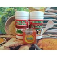Obat herbal herpes hpv kencing nanah,kutil dalam miss v De nature