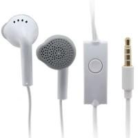 Earphone Samsung Original / Headset / Handsfree / Earbud / Bass