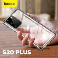 BASEUS SIMPLE CASE CASING HANDPHONE PELINGUNG HP