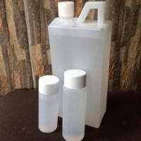 Femitia hand sanitizer repack 100ml