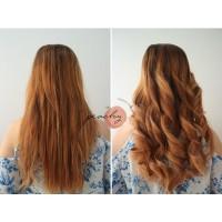 Peachy Pro Hair Curler - Catok Curly Keriting 25mm thumbnail