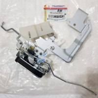 Door Lock Pintu Canter PS110 PS125 PS136 Turbo Intercooler Kanan ASLI