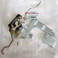 Door Lock Pintu Canter PS110 PS125 PS136 Turbo Intercooler Kiri ASLI