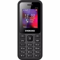 evercoss N1D garansi resmi 1 tahun