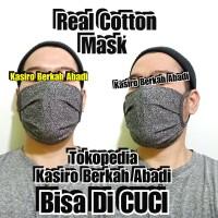 Masker Mulut Bukan Masker Sensi Masker Hidung Bukan Masker N95