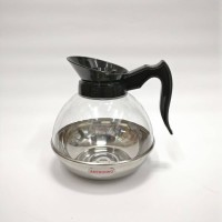 Akebonno Coffee Pot / Tea Pot Decanter 1.8 L