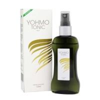 YOHMO TONIC BLOOM 120ML - HAIR TONIC YOHMO SPRAY 120ML