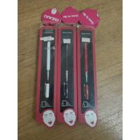 Stylus Pen Ozaki For Apple