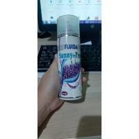 Sanny fresh disinfectant spray 250ml