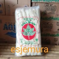 Bihun Cap Lima Daun perbal 3,9 kg