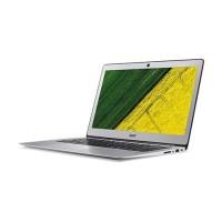 "Acer Swift 3 SF314-51-31KJ i3-6006U/14"" HD/4GB/256GB SSD/Wifi/linux"