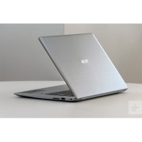 ACER SWIFT 3 SF314-54G-543Z i5-8250U/4GB/1TB HDD+ 128GB SSD/MX150 2GB