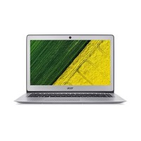 "Acer Swift 3 SF314-51-51YJ i5-7200U/14""/4GB/256GB SSD/Intel HD/Linux"