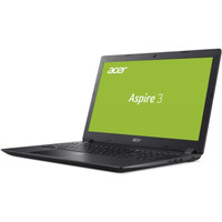 Acer Aspire 3 A315-21G-40EE A4-9120E/4GB/500/RX520 2GB/15.6HD/Win 10