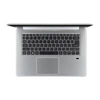 ACER SWIFT 3 SF315-41-R3AB - RYZEN 3 2200U 4GB 256GB SSD WIN10 15.6FHD