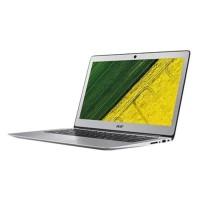 """ACER SWIFT 3 SF314-51-5416 i5-6200U/14""""HD/4GB/256GB SSD/Intel HD/Linux"""