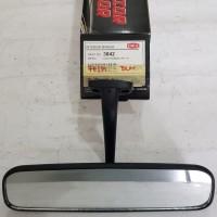 Kaca Spion Kabin Dalam / Tengah PS Lama / PS100 / PS120 / Umplung EMGI