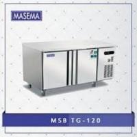 Under Counter Chiller MSB-TG-120