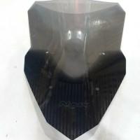 visor nmax anti pecah